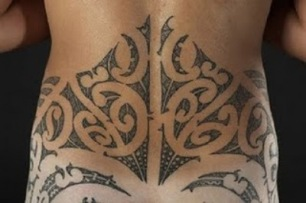 10 - maori