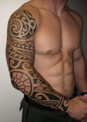5-maori