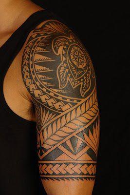 6-maori