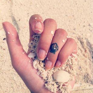 Para quem ama o mar