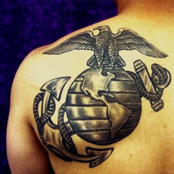 eagle_globe_and_anchor_tattoo